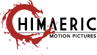 Chimaeric Motion Pictures - Chimaeric is a motion picture company comprised of filmmakers and proudly based in Columbia, MO.