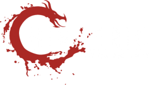 Chimaeric Motion Pictures Logo